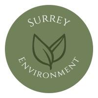Surrey Environment